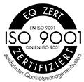 DIN ISO 9001